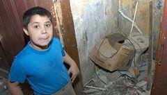 UNICEF: V Česku žije v chudobě 136 tisíc dětí
