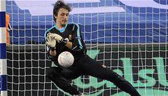 Futsalisté ukončili pouť ME v semifinále debaklem se Španěly