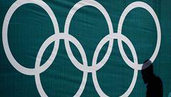 Olympijský výbor má problém. Mizí města, která chtějí pořádat hry