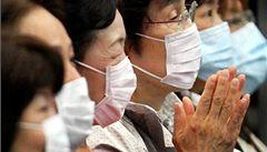 Byla prasečí chřipka podvod? Zdravotnická organizace to odmítá