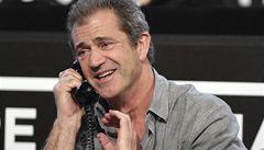 Gibson je jako únik ropy, řekl o skandálech herce Schwarzenegger