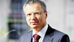 Krize končí, ale české firmy chystají další vlnu propouštění