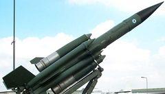 USA zvažuje rozmístění raket v Evropě. Rusko prý porušuje dohody ze studené války