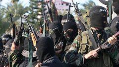 Izrael: Cílem akce je svrhnout Hamas