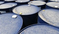 USA oznámily, že zabavily náklad íránské ropy mířící do Venezuely. Írán vlastnictví popírá
