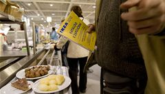 Ikea opět narazila, u Pardubic stavět nebude