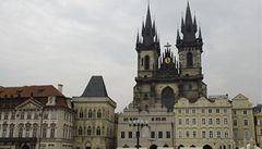 Dánové budou v Praze exhumovat ostatky Tychona Braha