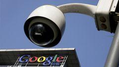 Litva využije Google Street View k hledání daňových úniků
