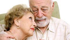 Kanadský pár vyhrál přes 10 milionů dolarů, téměř vše věnoval na charitu