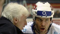 Jak šel čas s kauzou chybných registrací extraligových hokejistů