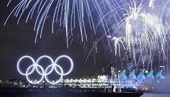 Slavnostní zahájení OH otevře největší zvon v Evropě