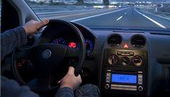 Pro řidiče začne poprvé vysílat specializované dálniční rádio
