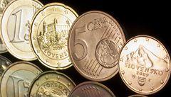 Proč nemají Češi euro? Klaus se ho bojí jako čert kříže, píše rakouský deník