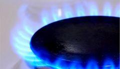 Plyn zlevní. Energetický úřad chystá bič na plynaře
