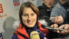 Boulařka Sudová byla na mistrovství světa osmá, Vaculíková jedenáctá