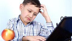 Web pomůže rodičům vybrat vhodné počítačové hry