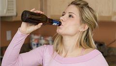 Lotyšsko bojuje proti opíjení dětí. 1. září nebude prodávat alkohol