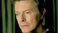 Bojoval 18 měsíců s rakovinou. Britský rocker David Bowie zemřel ve věku 69 let