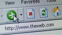 Král pomalých prohlížečů končí. Microsoft pošle příští rok do výslužby Internet Explorer
