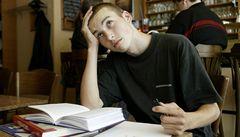 Co je frikční nezaměstnanost? Chyby jsou i v maturitě z 'občanky'