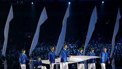Českým sportovcům hrozí, že nepojedou na paralympiádu
