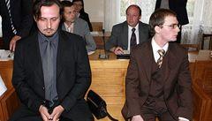 Mučitel z Kuřimi podal ústavní stížnost. Soudům prý chyběly důkazy