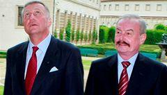 Sobotka vyzývá Topolánka: Odstup!  Je to bublina, kontruje šéf ODS