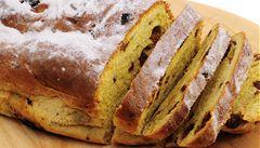 Mazance, beránci, dorty...cukráři se chystají na Velikonoce