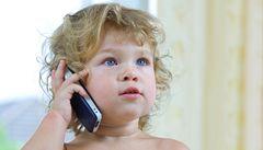 EU: roaming bude stát stejně jako domácí hovory