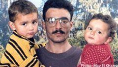 Poprava za čarodějnictví: Rodina libanonského věštce se hroutí