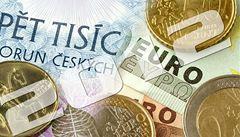 Česko Bruselu doplatí 5 miliard. Za prostitutky