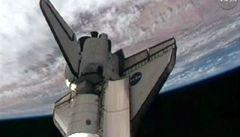 USA vyzkouší tajemnou kosmickou loď, média spekulují o jejím účelu