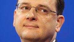 Ekonomové vítají budoucí vládu, rating Česka se zlepšuje