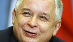 Letecká tragédie připravila Polsko o prezidenta a nejvýznamnější osobnosti státu