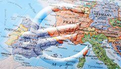 Euro přežije, nesázejte proti němu, říká německý ministr financí