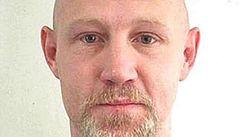 Odsouzený na smrt odmítl injekci. Raději se nechá zastřelit