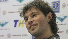 Hvězdný reprezentant Jaromír Jágr: Omluvení hráči časem dospějí