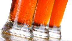 Medová, ovocná i bylinková piva. V Ostravě