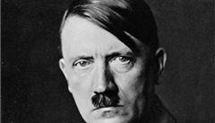 Adolf Hitler? V Indii záruka obchodního úspěchu