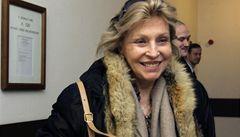 Dietrichsteinová neuspěla u soudu s nároky na vrácení majetku na Mikulovsku