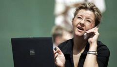 Firmy s ženami v představenstvu mají vyšší zisky, říká průzkum