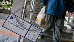 Kvůli záškoláctví už nedostávají v Brně první lidé sociální dávky