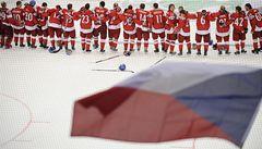 Potvrzeno: Česká republika bude pořádat hokejové MS v roce 2015