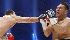Meehan vs. Čagajev: boj o naději. Vítěz se těší na drzouna Hayeho
