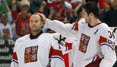 Po boji o život se už NHL nedočkal, tak gólman Vokoun ukončil kariéru
