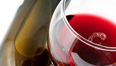 Víno, zlato, umění: Češi se vrhli na investice pro zlé časy