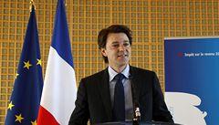 Euro zachráníme za každou cenu, tvrdí Francouzi