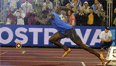 Sportovci ve světě reklam, ti nejlepších si přijdou na stovky milionů