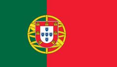 Portugalsko nezvládá dluhy a neplní závazky. Moody's mu srazila rating