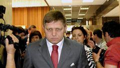 Banky varují investory: Nekupujte slovenské dluhopisy
